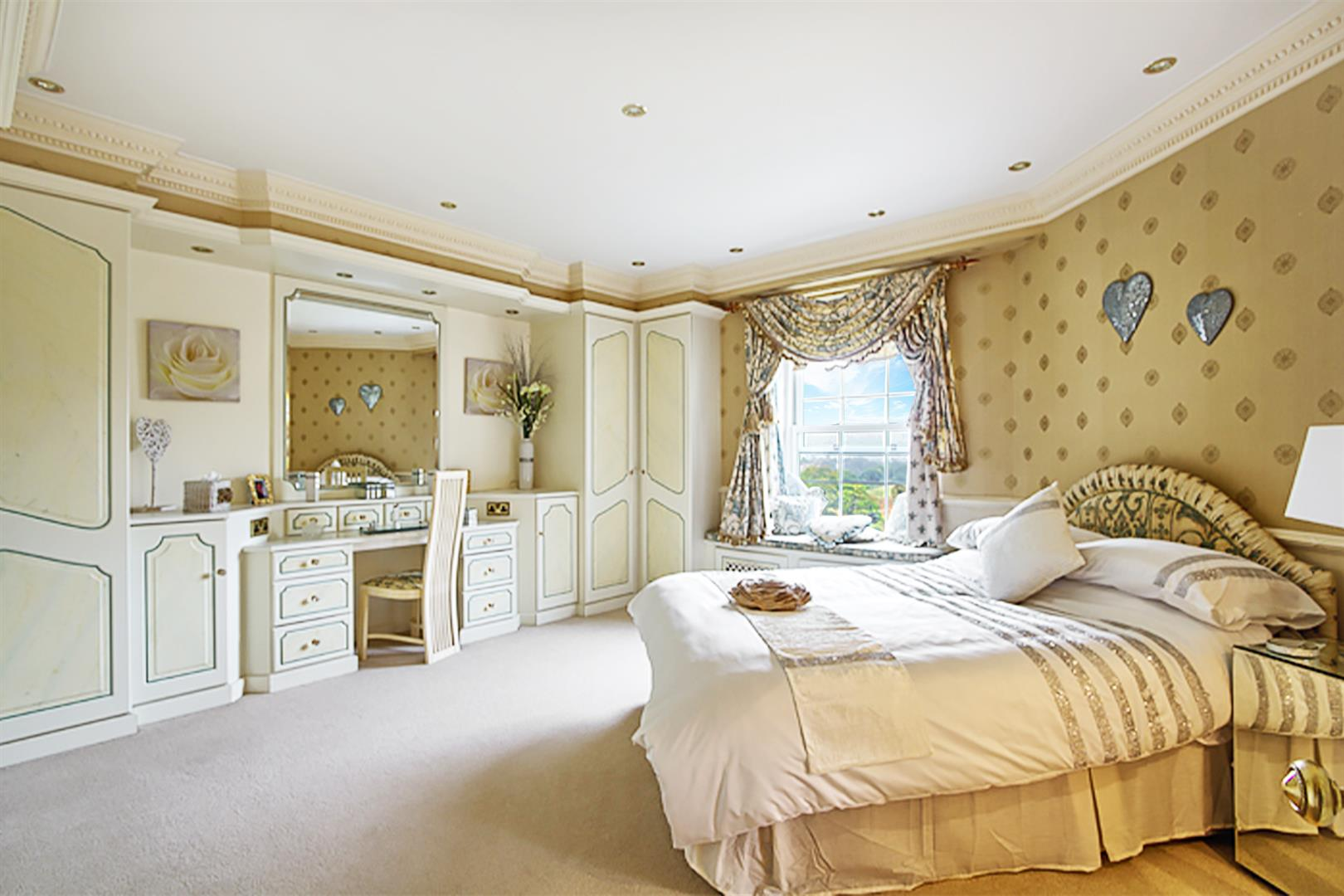 4 bedroom house For Sale in Bolton - master bed.png.